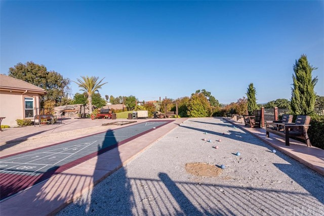 2280 Claassen Ranch Lane Paso Robles, CA 93446 - MLS #: NS17105314
