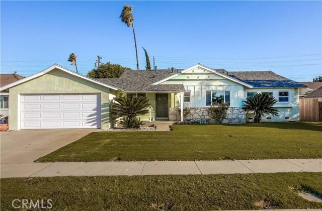 2429 E North Redwood, Anaheim, CA 92806 Photo 2