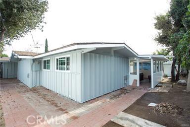 709 S Dorchester St, Anaheim, CA 92805 Photo 16
