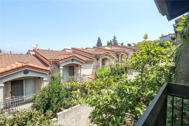 444 S Garfield Avenue, Monterey Park CA: http://media.crmls.org/medias/5cd7961b-95bc-4546-9818-08e867d8d6af.jpg