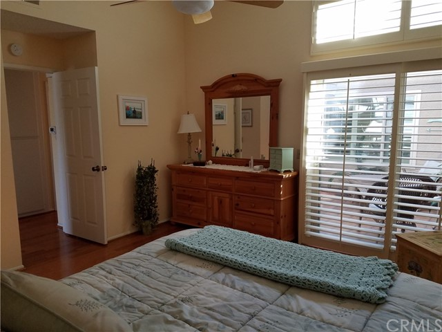 8933 Modesto Circle Unit 1215D Huntington Beach, CA 92646 - MLS #: OC18021888