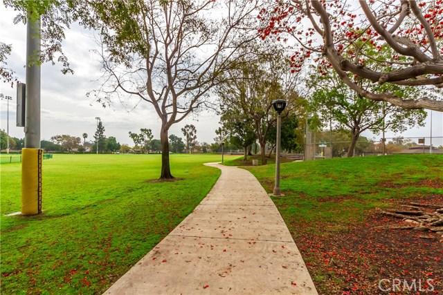 3551 Nutmeg, Irvine, CA 92606 Photo 44