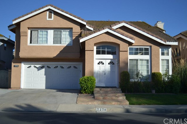 Single Family Home for Sale at 7270 Kensington St Buena Park, California 90621 United States