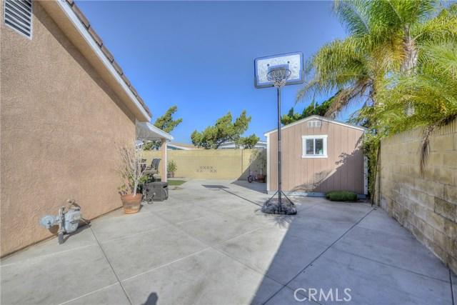 2959 E Mal Ct, Anaheim, CA 92806 Photo 17