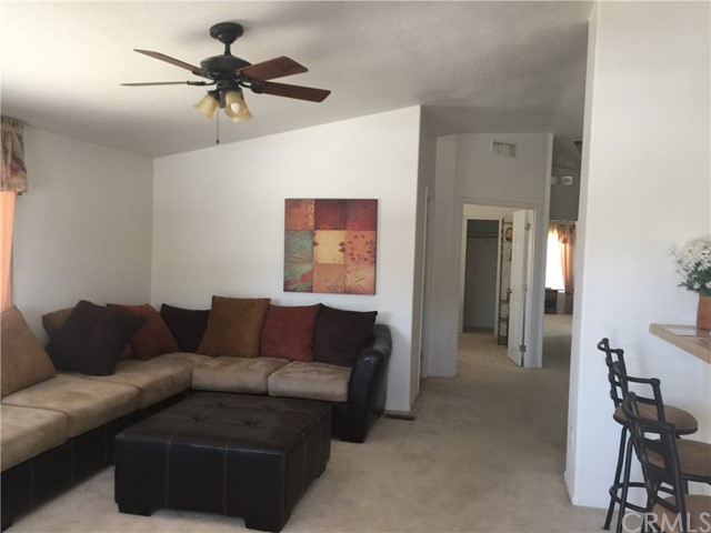 39280 Palm Greens Palm Desert, CA 92260 is listed for sale as MLS Listing PW17201733