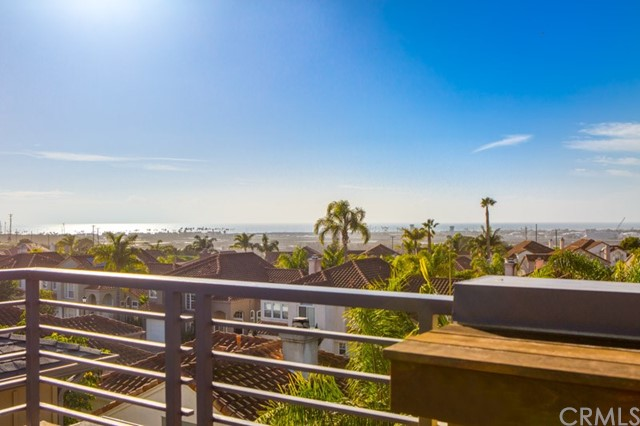 Single Family Home for Sale at 1821 Ocean Court Costa Mesa, California 92627 United States