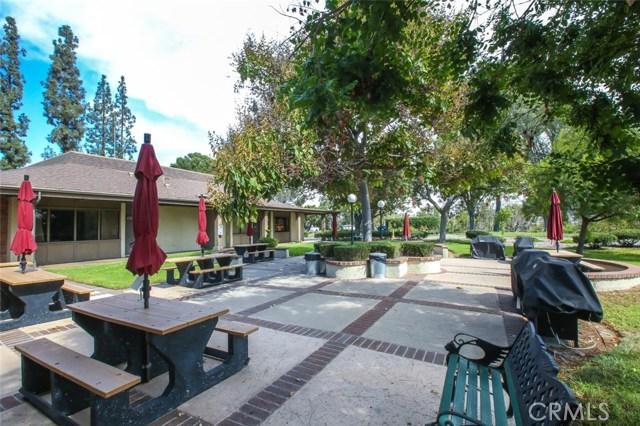 13602 La Jolla Circle, La Mirada CA: http://media.crmls.org/medias/5cdc4877-35d6-4374-8bc1-75a6af5b0dde.jpg