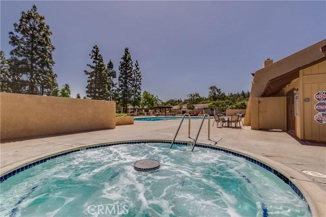 22916 Avenue Valley Verde 7, Laguna Hills CA: http://media.crmls.org/medias/5cde86a0-cb21-4295-9a9b-0c041d03bcbd.jpg