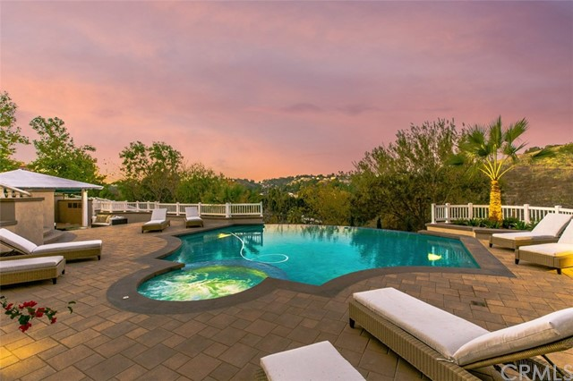 22119 STEEPLECHASE LANE, DIAMOND BAR, CA 91765  Photo