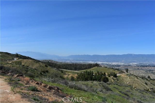 0 Jeffery Road, Redlands CA: http://media.crmls.org/medias/5cdf8e5a-31bd-4c9e-84c4-75e5606d5461.jpg