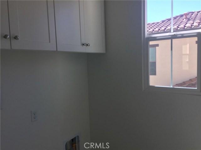 103 Yuba, Irvine, CA 92620 Photo 15
