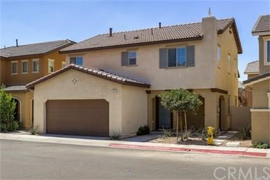 1423 Chinaberry Lane Beaumont, CA 92223 is listed for sale as MLS Listing EV16702275