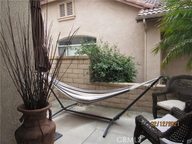 6783 Palo Verde Place, Rancho Cucamonga CA: http://media.crmls.org/medias/5ce22f86-d90e-425d-8532-080a8322e0db.jpg