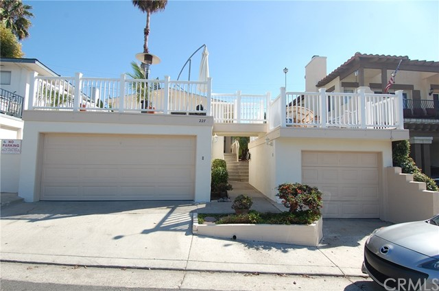 Photo of 227 Avenida Santa Barbara #B, San Clemente, CA 92672