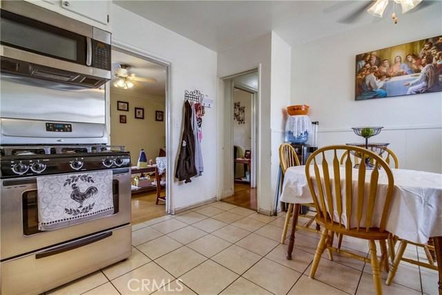 15600 S Vermont Avenue, Gardena CA: http://media.crmls.org/medias/5ce3e36d-ac5f-4d72-8032-546798ecca1e.jpg