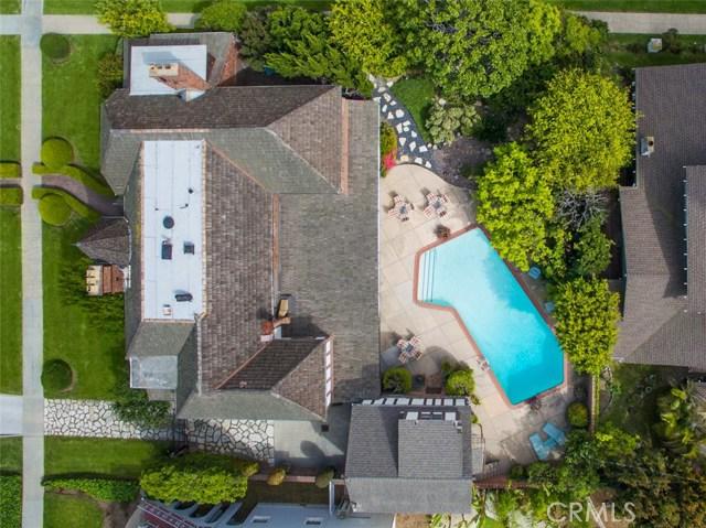 2934 E 1st St, Long Beach, CA 90803 Photo 21