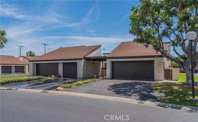 1699 S Heritage Cr, Anaheim, CA 92804 Photo 2