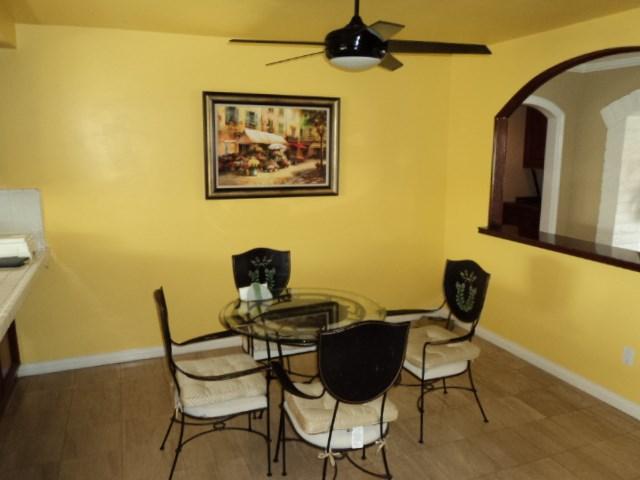 1729 N Palm Avenue Upland, CA 91784 - MLS #: CV18264191