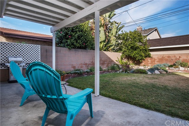 3080 Hackett Av, Long Beach, CA 90808 Photo 25