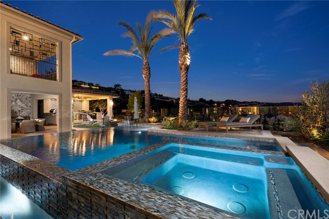 4070  Princeton Place 92886 - One of Most Expensive Homes for Sale