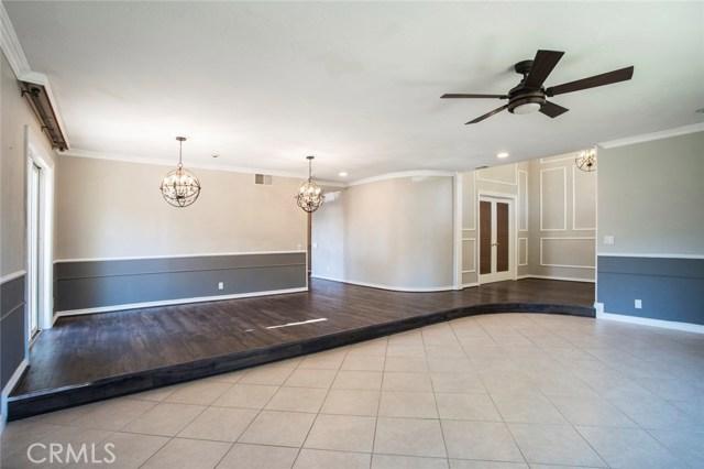 24842 Red Lodge Place, Laguna Hills CA: http://media.crmls.org/medias/5ce7d77f-f458-4974-a512-37b4939333a3.jpg