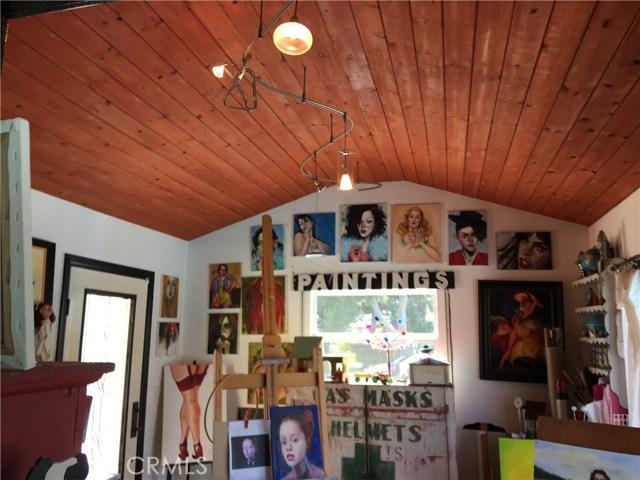 613 S Agate St, Anaheim, CA 92804 Photo 23