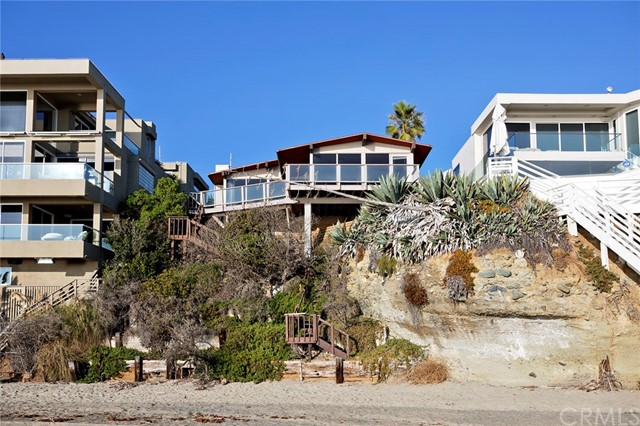31081 Coast , CA 92651 is listed for sale as MLS Listing LG17248486
