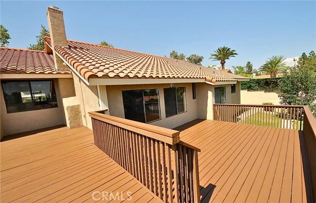 10997 Hillside Road Rancho Cucamonga, CA 91737 - MLS #: CV17171341