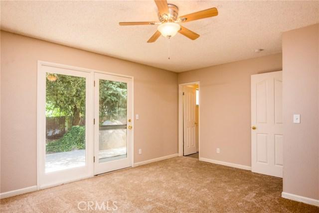 40768 Griffin Drive, Oakhurst CA: http://media.crmls.org/medias/5ced5762-1af6-40b1-a187-9958cb4bc737.jpg