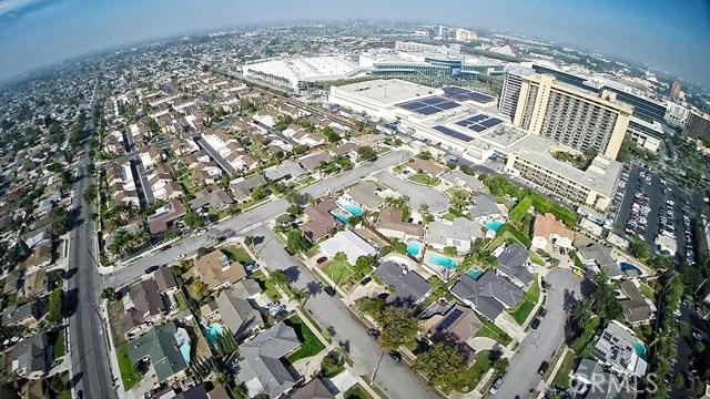 730 W Lamark Dr, Anaheim, CA 92802 Photo 25
