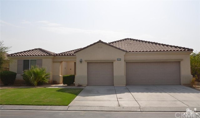 42128 Hideaway Street Indio, CA 92203 is listed for sale as MLS Listing 216021552DA