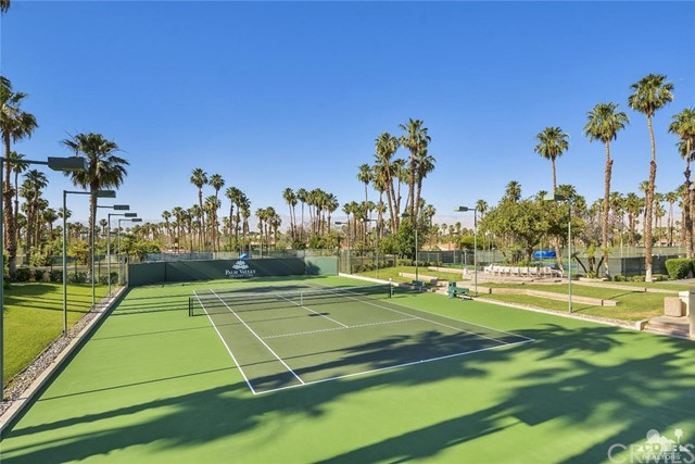 76470 Hollyhock Drive Palm Desert, CA 92211 - MLS #: 218014310DA