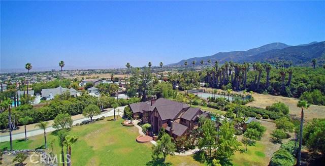 3762 S Main Street, Corona CA: http://media.crmls.org/medias/5cf520ed-1e8d-4dea-a8fb-72edb8816d57.jpg
