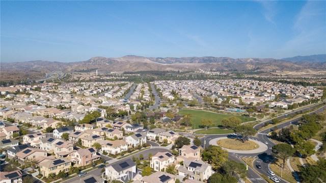 244 Wicker, Irvine, CA 92618, photo 53