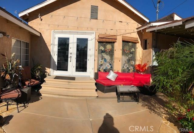 10752 Gerald Avenue, Granada Hills CA: http://media.crmls.org/medias/5cf59a8f-b319-4dfa-a688-353eee8bdb0d.jpg