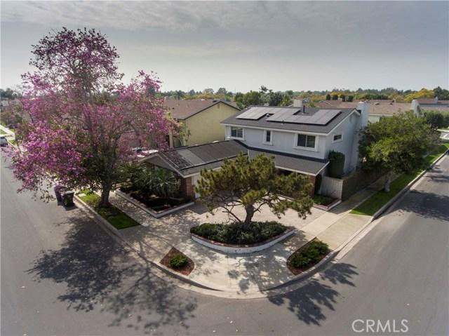 3191 Lama Av, Long Beach, CA 90808 Photo 0