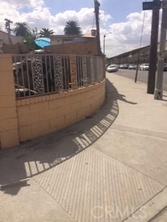 354 W 80th St, Los Angeles, CA 90003 Photo 1