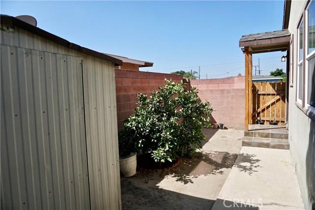 846 S Turquoise Street, Anaheim CA: http://media.crmls.org/medias/5cf7eebd-2296-4fcc-a9b8-0f3d592588f9.jpg
