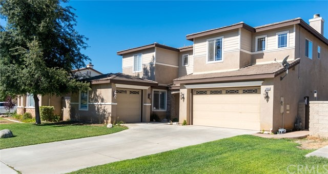 Photo of 36055 Pansy Street, Winchester, CA 92596