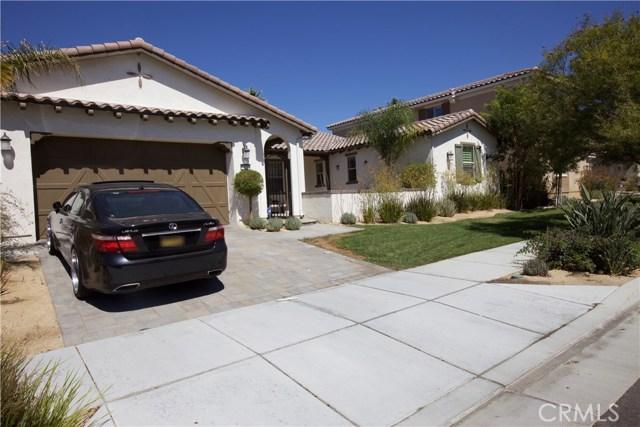 13216  Berts Way, Eastvale, California