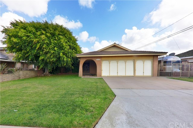 Photo of 10714 Horley Avenue, Downey, CA 90241