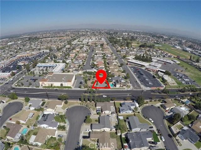 5619 Ball Road, Cypress CA: http://media.crmls.org/medias/5cf9f446-8099-4966-a625-a78a3be62df2.jpg