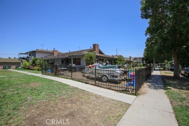 1125 W 9th Street Corona, CA 92882 - MLS #: PW17183337