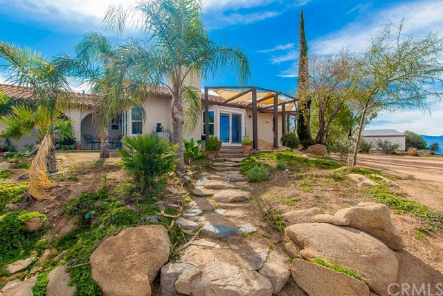 , CA  is listed for sale as MLS Listing SW18262921