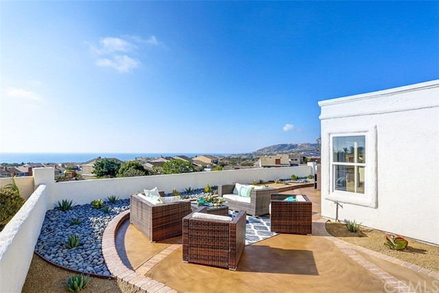 24156  Vista D Oro 92629 - One of Dana Point Homes for Sale