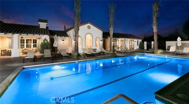 159 W 47th St, Long Beach, CA 90805 Photo 1