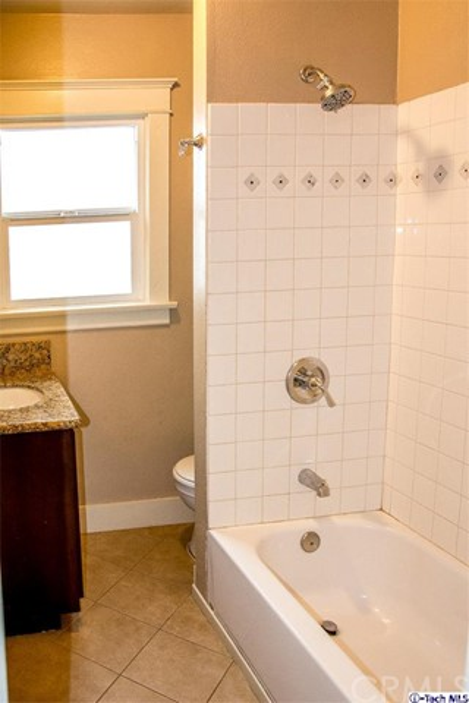 4327 Mosher Avenue Montecito Heights, CA 90031 - MLS #: 318000844