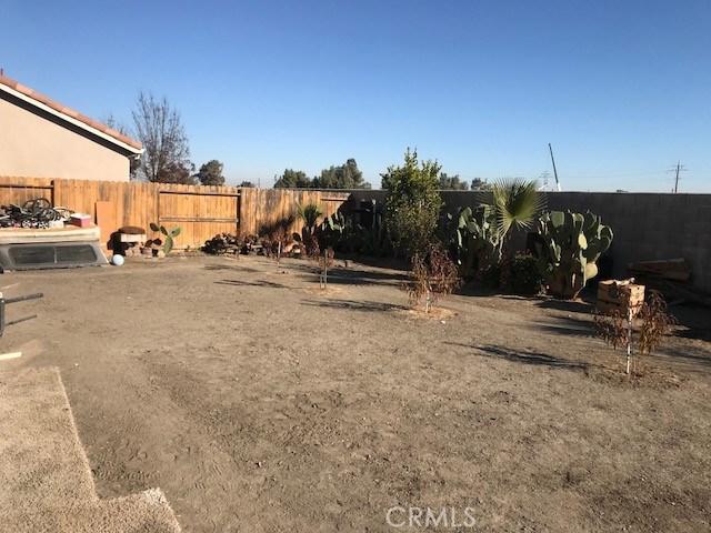 21644 Hanlon Avenue Dos Palos, CA 93620 - MLS #: MC17269395