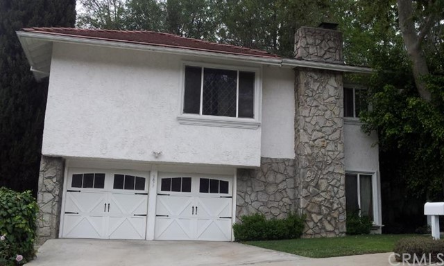$1,325,100 - 4Br/3Ba -  for Sale in Los Angeles