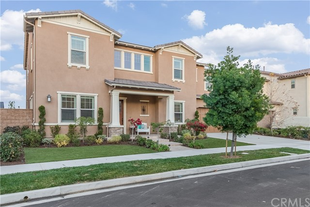 68 Windwalker Wy, Tustin, CA 92782 Photo